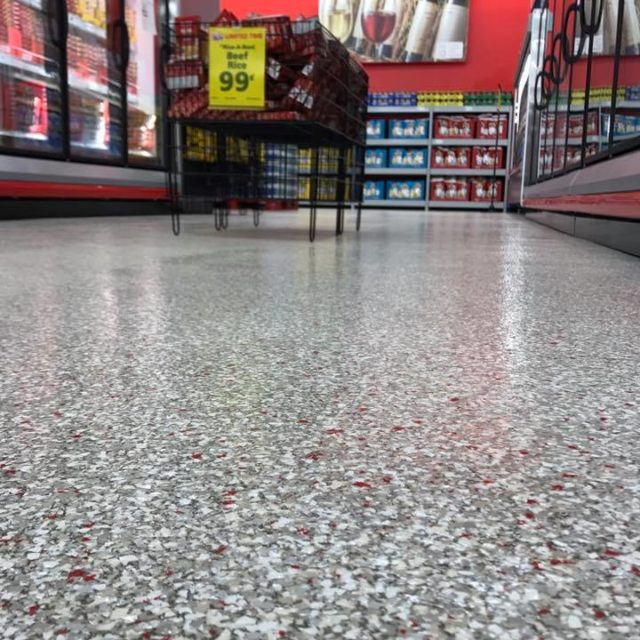 https://epoxy-companies.com/wp-content/uploads/2020/05/Grocery-Store-Save-a-lot-ap6-640x640.jpg