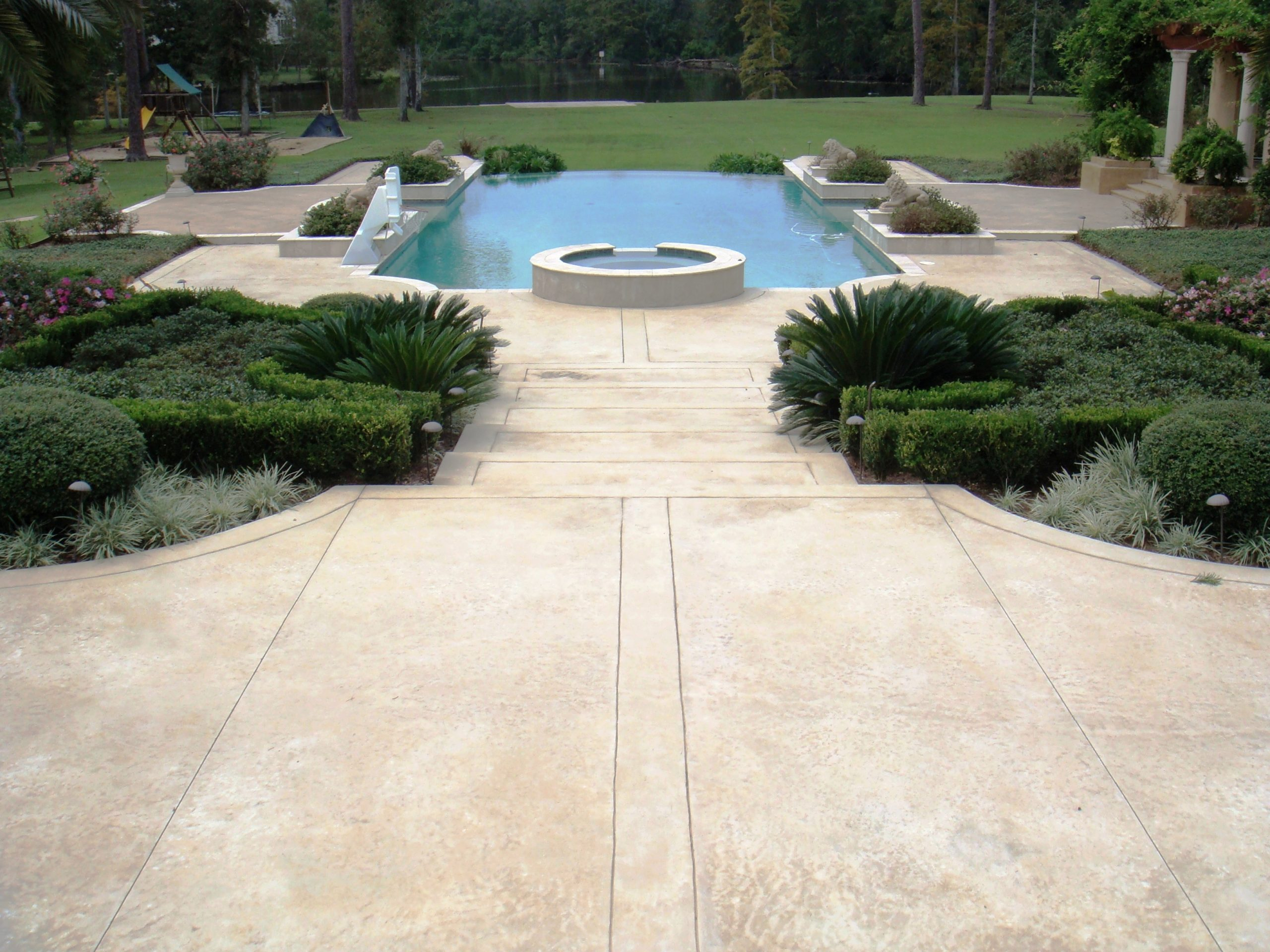 https://epoxy-companies.com/wp-content/uploads/2020/05/large-patio-and-pool-deck-scaled.jpg